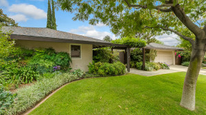 1826 Roanoke Rd – Claremont
