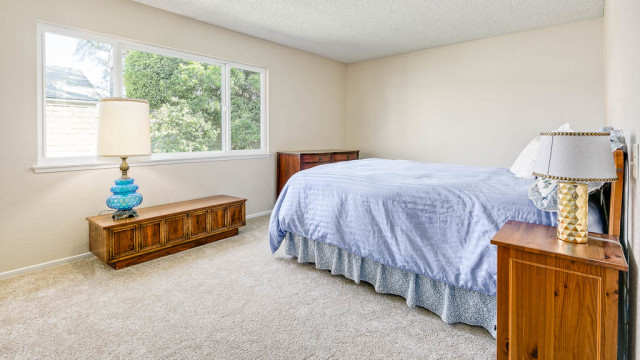 3608 York Cir-MLS-023