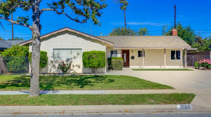 3082 Butterfield Avenue- La Verne