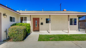 3082 Butterfield- La Verne