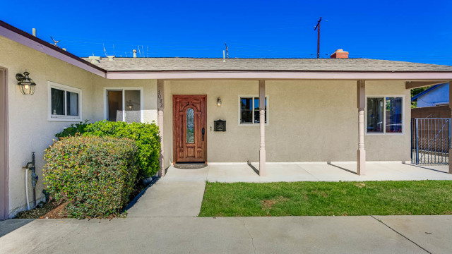 3082 Butterfield Ave-MLS-005