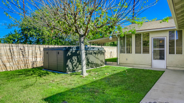 3082 Butterfield Ave-MLS-033